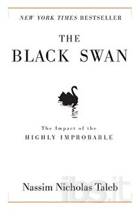 The_black_swan_taleb_cover (1)