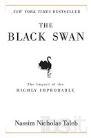 The_black_swan_taleb_cover-1.jpg