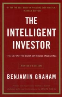 the-intelligent-investor.jpg