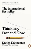thinking_fast_and_slow-kahneman_daniel-18370715-frnt
